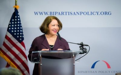 Bipartisan REGROW Act Would Advance Regenerative Cell Therapy