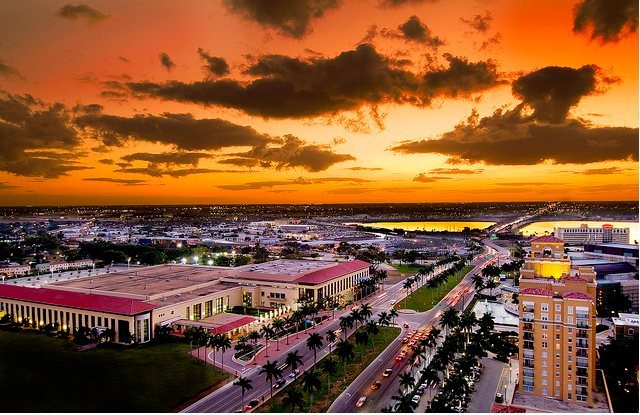 World Stem Cell Summit & RegMed Capital Conference Returns to West Palm Beach