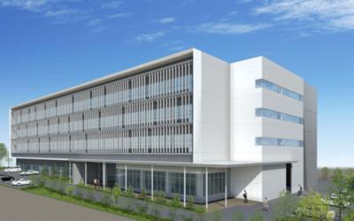 Japan Moves Towards Rapid Commercialization