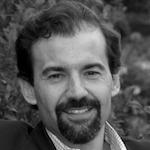 Jose B. Cibelli, D.V.M., PhD.