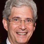 Bernard Siegel, JD