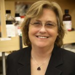 Jeanne F. Loring, Ph.D.
