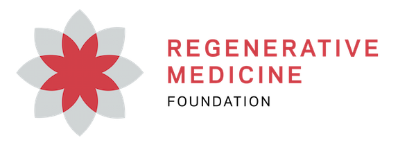 Regenerative Medicine Foundation | Regenerative Medicine to Improve