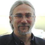 Stephen Minger, PhD.
