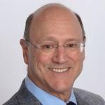 Steven A. Davis, MD