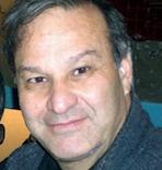 Prof. Raphael Gorodetsky