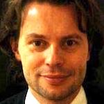 Prof. Dr. med. Thomas Skutella
