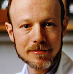 Timothy J. Kamp MD, PhD