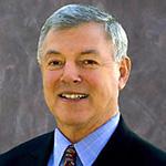 J. William Futrell, M.D.
