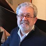Richard S. Grossberg