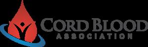 Cord Blood Association