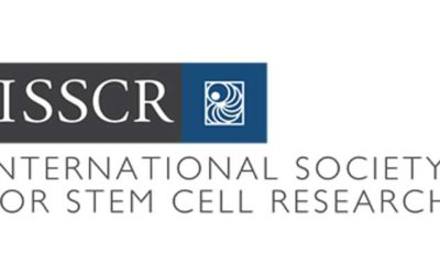 ISSCR Statement Regarding the Marketing of Unproven Stem Cell Treatments for COVID-19