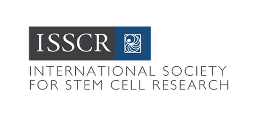 ISSCR Announces Endorsement for California Initiative to Fund Stem Cell Research