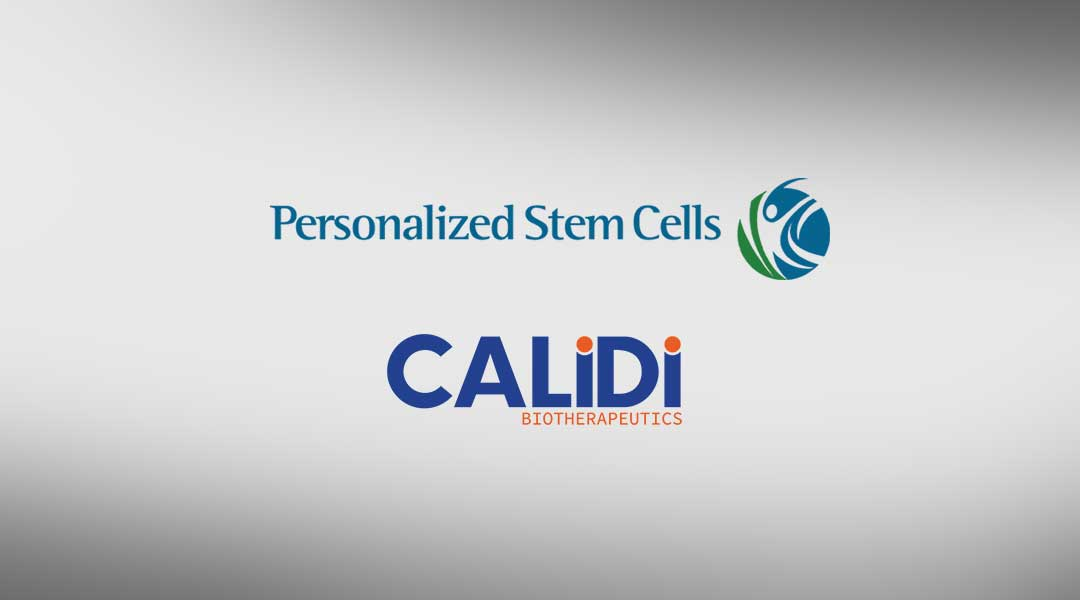 COVID-19 Emergency Stem Cell Treatment Collaboration in San Diego