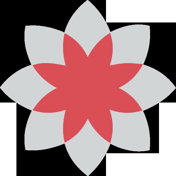 Regenerative Medicine Foundation Logo