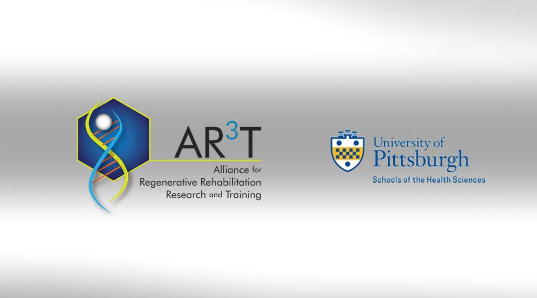Alliance for Regenerative Rehabilitation and Training Receives  Million NIH Grant to Continue Innovative Work