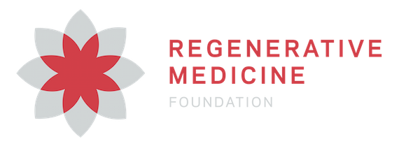 Regenerative Medicine Foundation