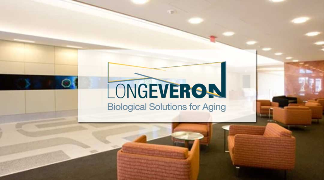 Longeveron's Lomecel-B™ Approved by FDA for Compassionate Use for the Treatment of Child with Hypoplastic Left Heart Syndrome (HLHS)