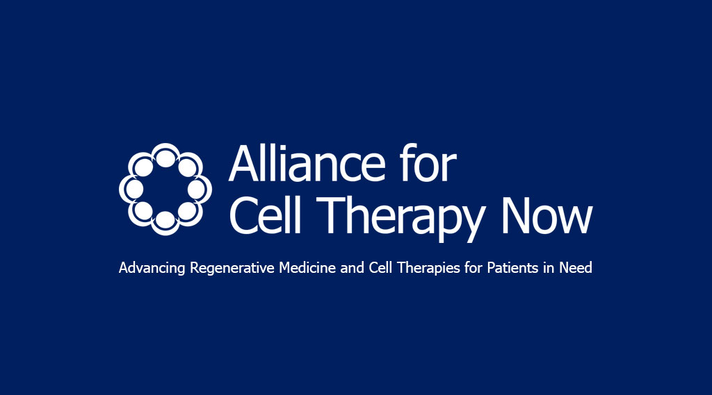 Cell-Based Therapies Show Promise for Seriously Ill Patients with COVID-19