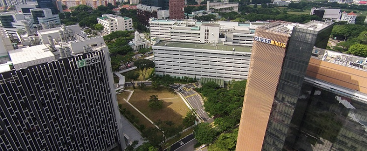 New research institute and center launched to advance regenerative medicine in Singapore