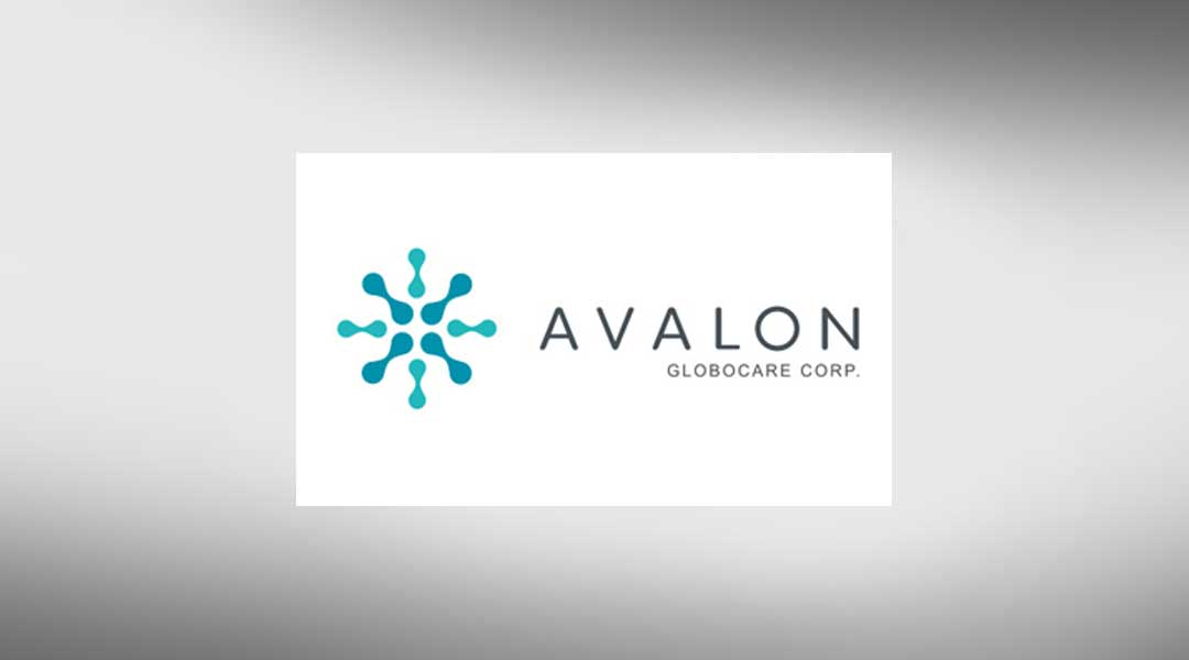 Avalon GloboCare To Present Its S-Layer and QTY Code Breakthrough Technology Platforms at The Prestigious Annual World Stem Cell Summit