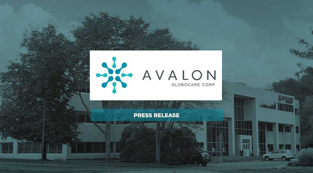 Avalon GloboCare Announces Execution of Purchase Agreement for Acquisition of SenlangBio in All Stock Transaction