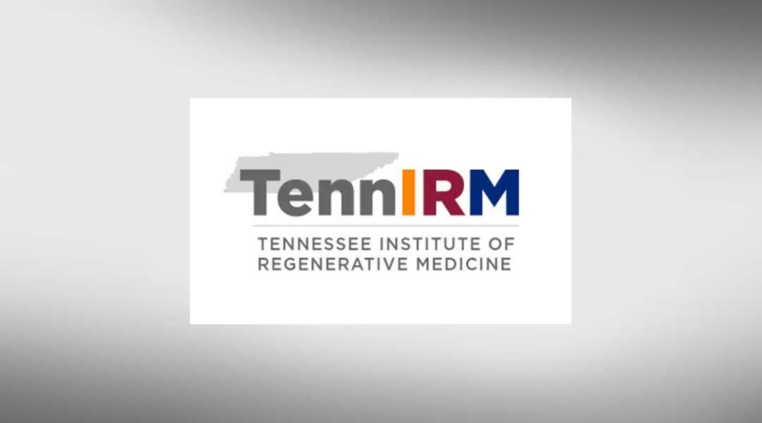 The Memphis Institute of Regenerative Medicine Rebrands To Reflect Statewide Reach